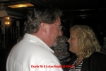 Charlie '65 & LeAnn Knight - River Cruise 07 SEP 07