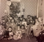 James Maye's Halloween Part 1958 - Image 2 of 5