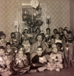 James Maye's Halloween Part 1958 - Image 3 of 5