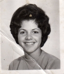 Carole Mazza (Franklin School)